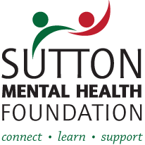 Mental Health Charity Sutton